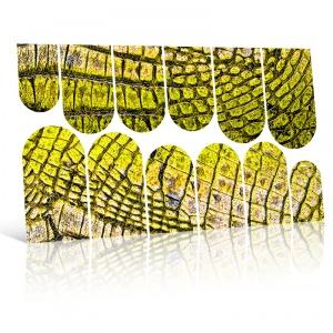 картинка Слайдер дизайн для ногтей 34 магазин Gumla.ru являющийся официальным дистрибьютором в России