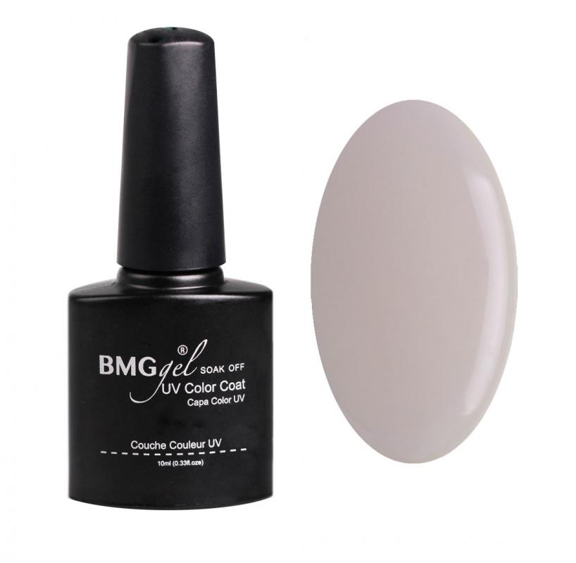 картинка Гель-лак BMG new 002 от магазина Gumla.ru
