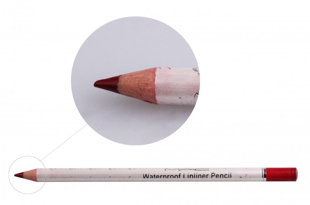картинка MAC Карандаш для губ 6 MKg-6 от магазина Gumla.ru