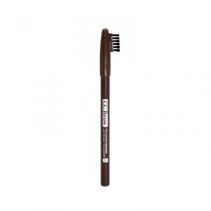 картинка Контурный карандаш для бровей CC Brow 05 (светло-коричневый) магазин Gumla.ru являющийся официальным дистрибьютором в России