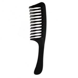 картинка HighQuality- Расческа для волос 150 мм магазин Gumla.ru являющийся официальным дистрибьютором в России