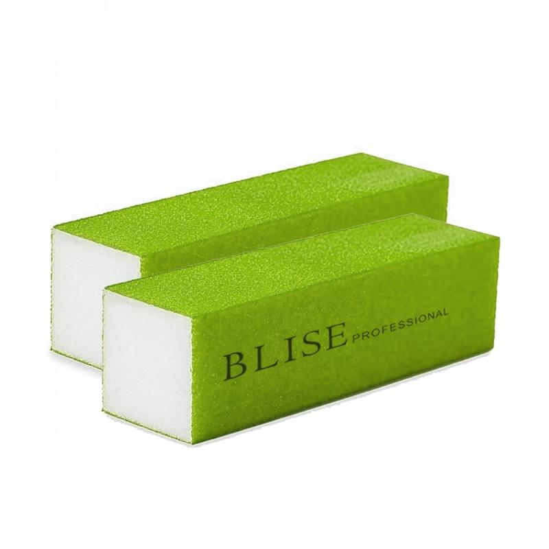 картинка BLISE- Баф зеленый неон от магазина Gumla.ru