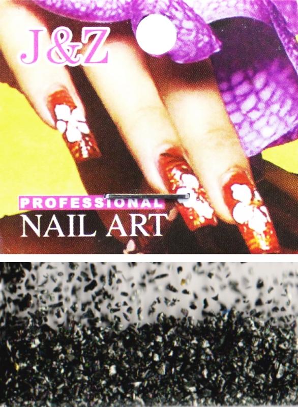картинка Металокрошка для дизайна 2 от магазина Gumla.ru
