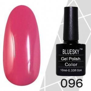 картинка Гель-лак BlueSky (Серия М) 096 магазин Gumla.ru являющийся официальным дистрибьютором в России