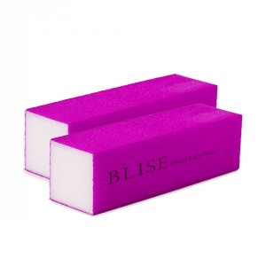 картинка BLISE- Баф розовый неон магазин Gumla.ru являющийся официальным дистрибьютором в России