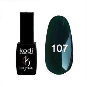 картинка Kodi - №107 магазин Gumla.ru являющийся официальным дистрибьютором в России