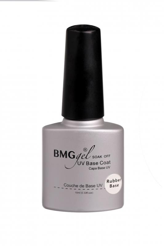 картинка BMG new- Каучуковое базовое покрытие от магазина Gumla.ru