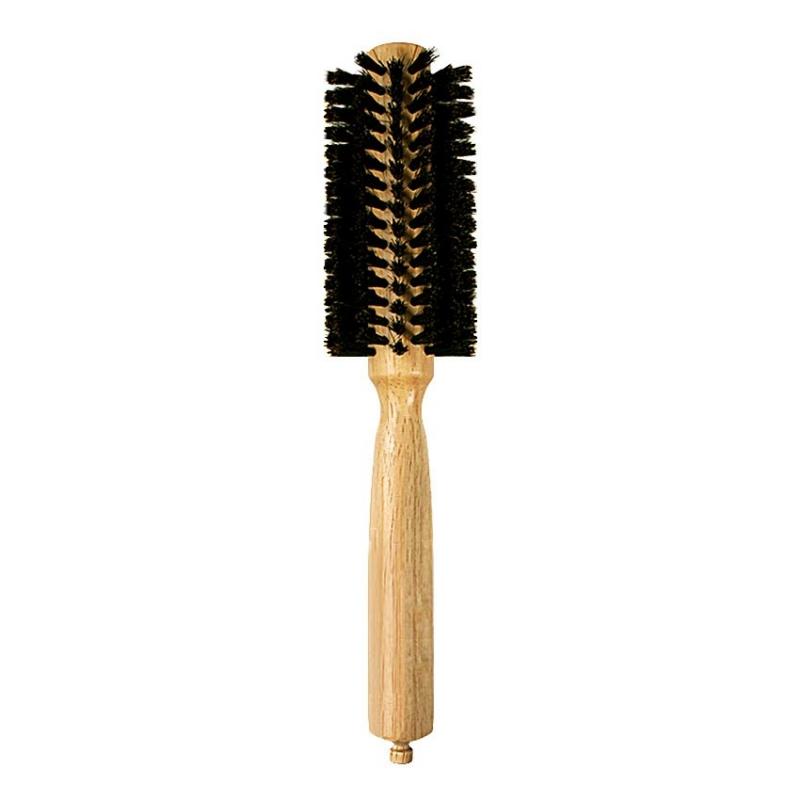 картинка Щетка для укладки волос 22 mm от магазина Gumla.ru