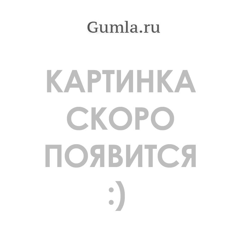 картинка Наклейки для дизайна ногтей 58 от магазина Gumla.ru