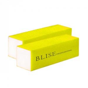 картинка BLISE- Баф желтый неон магазин Gumla.ru являющийся официальным дистрибьютором в России