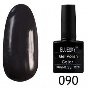 картинка Гель-лак BlueSky (Серия М) 090 магазин Gumla.ru являющийся официальным дистрибьютором в России