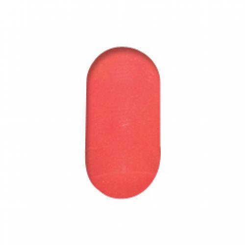 картинка InGarden-Цветная акриловая пудра №02 от магазина Gumla.ru