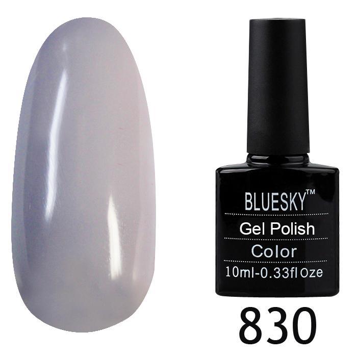 картинка Гель-лак BlueSky (Серия М) 830 от магазина Gumla.ru