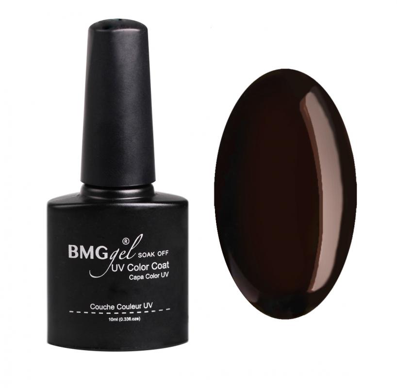 картинка Гель-лак BMG new 036 от магазина Gumla.ru