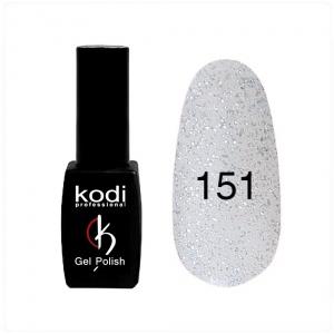 картинка  Kodi - №151 магазин Gumla.ru являющийся официальным дистрибьютором в России