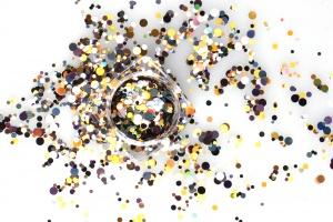 картинка Камифубуки для дизайна ногтей №09 магазин Gumla.ru являющийся официальным дистрибьютором в России