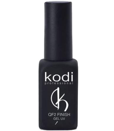 картинка Kodi - Tоповое покрытие QF2 12 мл от магазина Gumla.ru