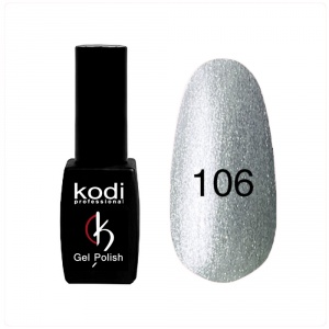 картинка Kodi - №106 магазин Gumla.ru являющийся официальным дистрибьютором в России