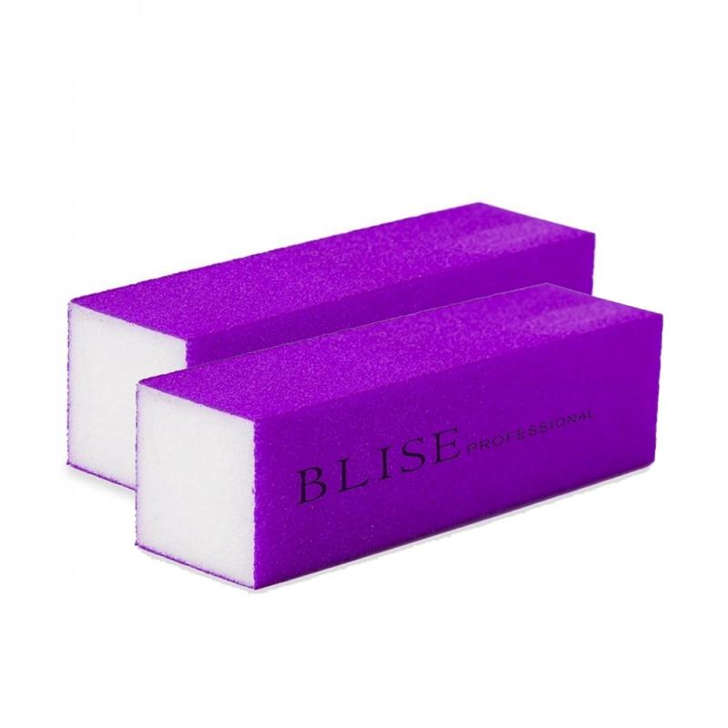 картинка BLISE- Баф фиолетовый неон от магазина Gumla.ru