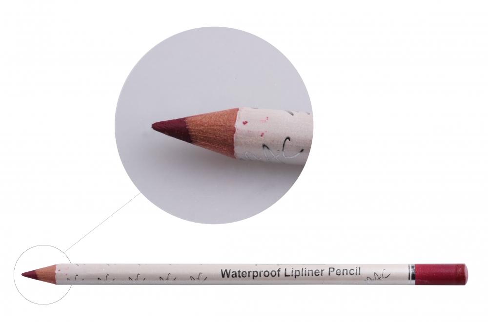 картинка MAC Карандаш для губ 3 MKg-3 от магазина Gumla.ru