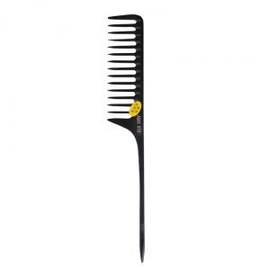 картинка Гребень для волос 250 mm магазин Gumla.ru являющийся официальным дистрибьютором в России