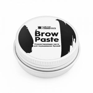картинка Паста для бровей  Brow Paste, 15 гр. магазин Gumla.ru являющийся официальным дистрибьютором в России