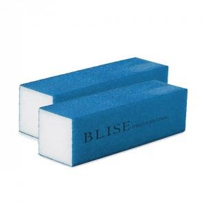картинка BLISE- Баф синий неон магазин Gumla.ru являющийся официальным дистрибьютором в России