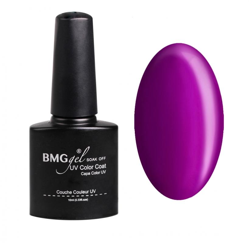 картинка Гель-лак BMG new 081 от магазина Gumla.ru