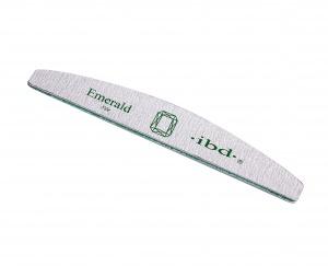 картинка IBD-Пилка Emerald file 180/180 магазин Gumla.ru являющийся официальным дистрибьютором в России