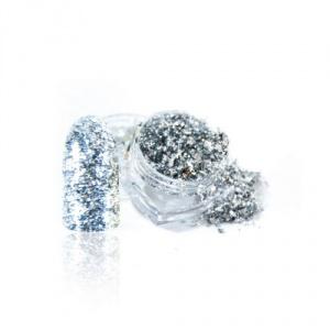 картинка InGarden-Алмазные хлопья №-01 магазин Gumla.ru являющийся официальным дистрибьютором в России