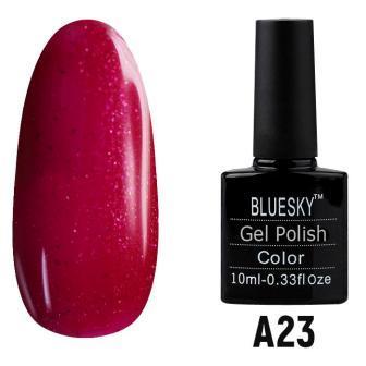 картинка Гель-лак BlueSky (Серия А) 023 от магазина Gumla.ru