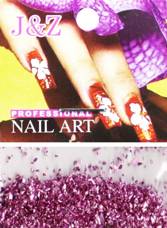 картинка Крошка для дизайна  от магазина Gumla.ru