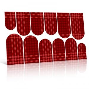 картинка Слайдер дизайн для ногтей 67 магазин Gumla.ru являющийся официальным дистрибьютором в России
