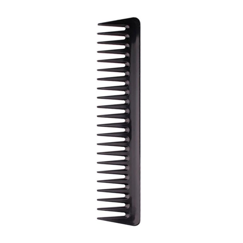 картинка HighQuality- Расческа-гребень  для волос 187 мм от магазина Gumla.ru