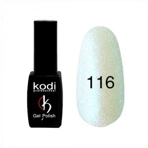 картинка Kodi - №116 магазин Gumla.ru являющийся официальным дистрибьютором в России