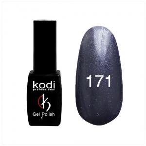 картинка Kodi - №171 магазин Gumla.ru являющийся официальным дистрибьютором в России