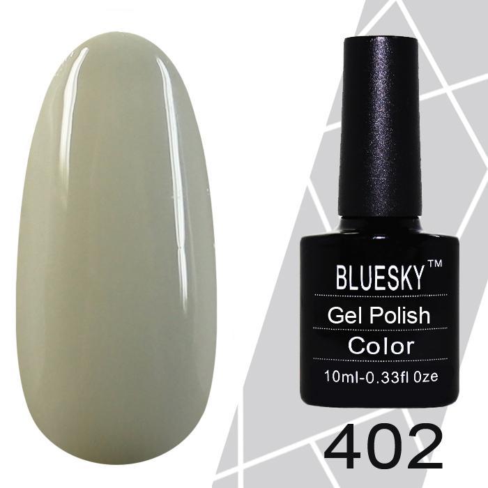картинка Гель-лак BlueSky (Серия М) 402 от магазина Gumla.ru