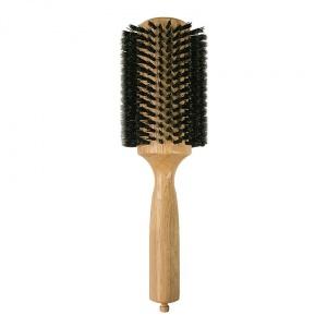 картинка Щетка для укладки волос 45 mm магазин Gumla.ru являющийся официальным дистрибьютором в России