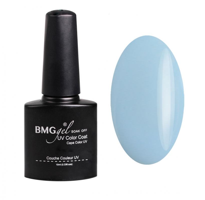 картинка Гель-лак BMG new 038 от магазина Gumla.ru