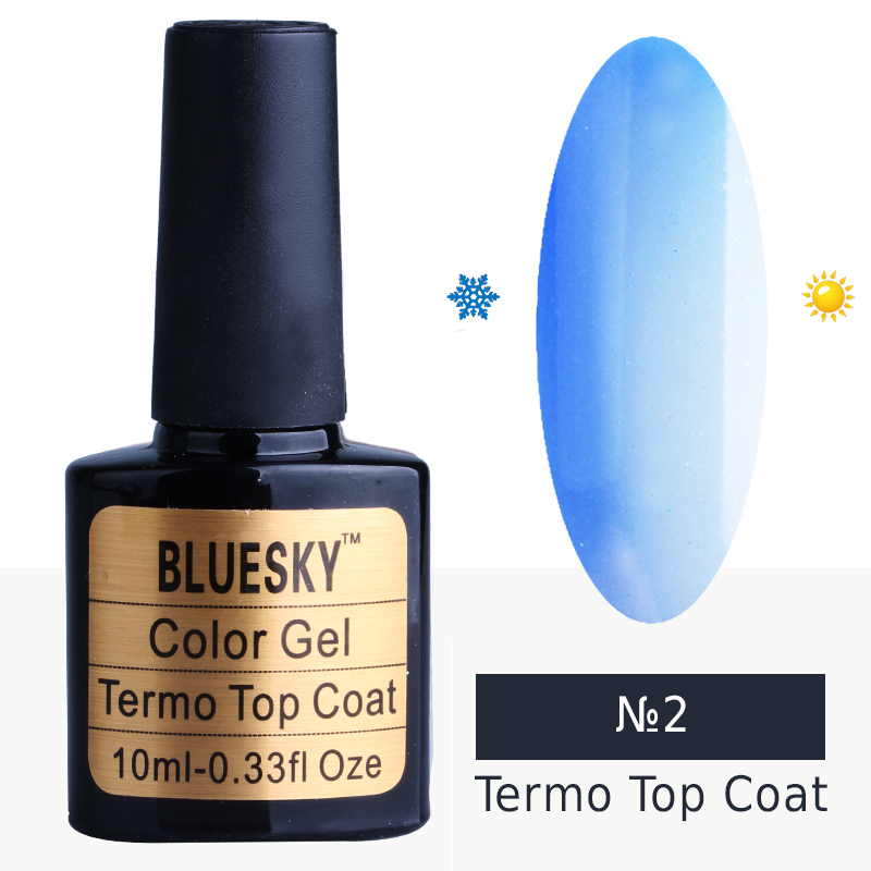 картинка BlueSky- Топовое покрытие термо №2 от магазина Gumla.ru