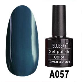 картинка Гель-лак BlueSky (Серия А) 057 от магазина Gumla.ru