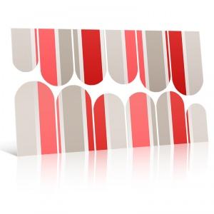 картинка Слайдер дизайн для ногтей 72 магазин Gumla.ru являющийся официальным дистрибьютором в России