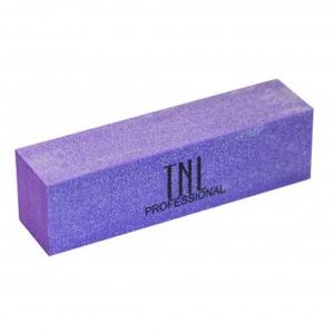 """картинка """"TNL""""- Баф (фиолетовый) магазин Gumla.ru являющийся официальным дистрибьютором в России"""