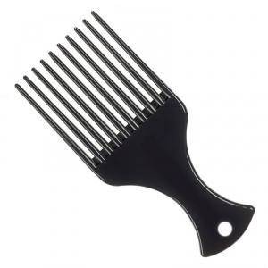 картинка HighQuality- Гребень для волос  магазин Gumla.ru являющийся официальным дистрибьютором в России