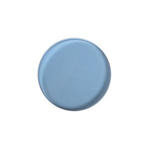 картинка Стекло для клея (голубое)  магазин Gumla.ru являющийся официальным дистрибьютором в России