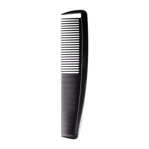 картинка HighQuality- Расческа для волос 215 мм магазин Gumla.ru являющийся официальным дистрибьютором в России