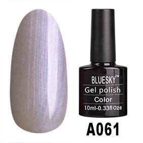 картинка Гель-лак BlueSky (Серия А) 061 от магазина Gumla.ru