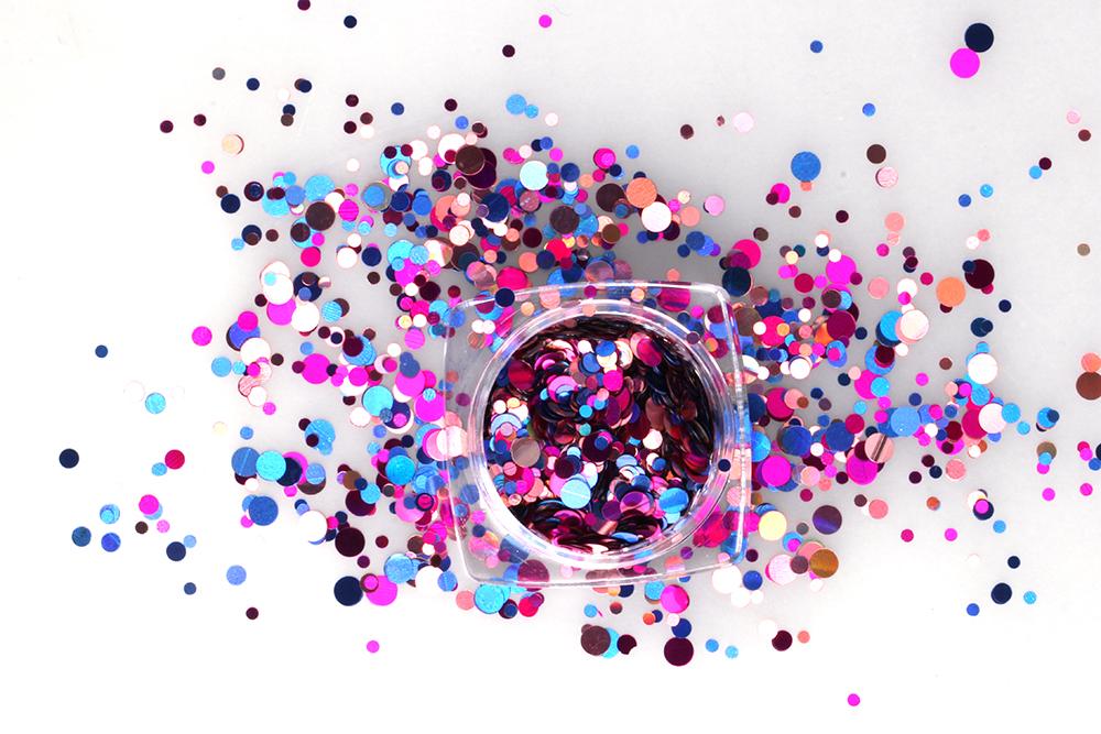 картинка Камифубуки для дизайна ногтей №13 от магазина Gumla.ru
