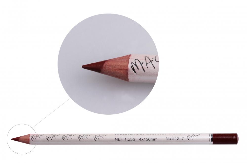 картинка MAC Карандаш для губ 5 MKg-5 от магазина Gumla.ru
