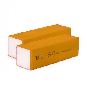 картинка BLISE- Баф оранжевый неон магазин Gumla.ru являющийся официальным дистрибьютором в России